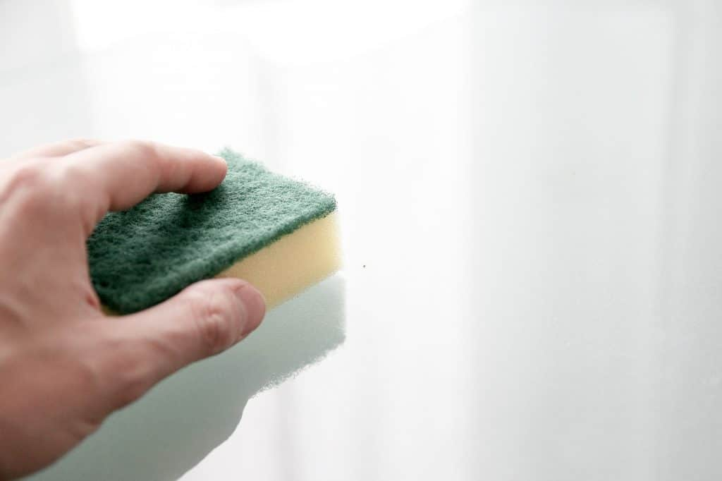 Limpiezas Colomer: Compromiso de GARANTÍA
