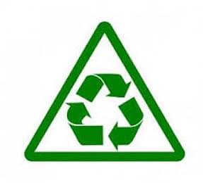 Cuidamos medio ambiente
